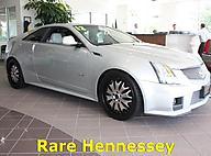 2012 Cadillac CTS-V Base Castle Rock CO