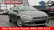 2013 Dodge Dart Limited/GT New Rochelle NY