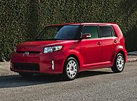 2014 Scion xB  New Rochelle NY