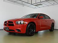 2012 Dodge Charger SE Chicago IL