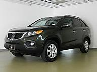 2011 Kia Sorento  Chicago IL