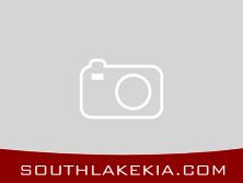 Kia Sedona LX 2016
