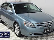 2006 Toyota Avalon XLS Des Moines IA