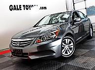 2012 Honda Accord LX-P Enfield CT