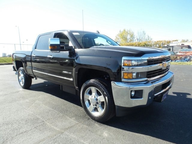 2016 chevy silverado 2500 hd duramax mpg 2017 2018 best cars reviews. Black Bedroom Furniture Sets. Home Design Ideas