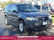 2006 Ford Escape XLT Columbus OH