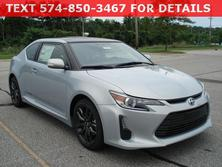 Scion tC 10 Series 2014