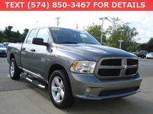 2013 Dodge Ram 1500 Express South Bend IN