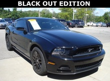 2014 Ford Mustang V6 South Bend IN