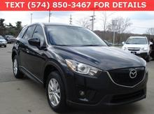 2014 Mazda CX-5 Touring South Bend IN