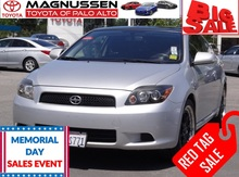 2008 Scion tC  Palo Alto CA