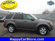 2012 Ford Escape XLT Fort Wayne IN