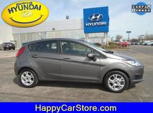 2014 Ford Fiesta SE Fort Wayne IN
