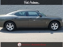 2010 Dodge Charger SXT West Columbia SC