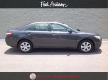 2009 Toyota Camry  West Columbia SC