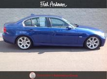 2008 BMW 3 Series 335i West Columbia SC