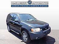 2003 Ford Escape XLT Cincinnati OH