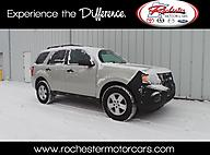 2009 Ford Escape XLT Rochester MN