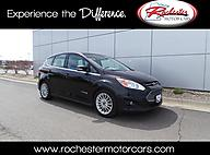 2013 Ford C-Max Hybrid SEL Rochester MN