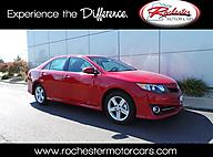 2014 Toyota Camry SE Rochester MN
