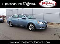 2008 Toyota Avalon Touring Leather Rochester MN