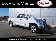 2014 Toyota Tundra SR5 Clearance Special Rochester MN