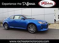 2015 Scion tC  Rochester MN