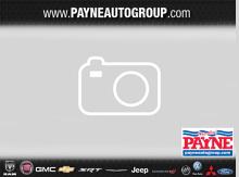 2013 Chevrolet Sonic LT Weslaco TX