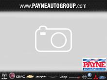 2013 Chevrolet Impala LTZ Weslaco TX