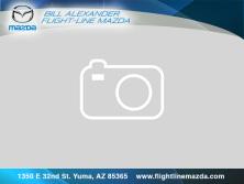 Jeep Wrangler Unlimited Sahara 2007