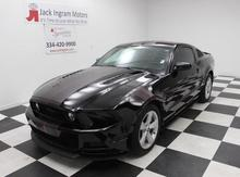 2014 Ford Mustang GT Montgomery AL