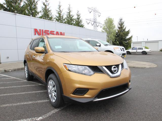 nissan rogue s and have a question for you 2014 nissan rogue select