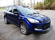 2015 Ford Escape SE Myrtle Beach SC