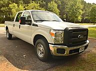 2015 Ford F-250SD XL Myrtle Beach SC