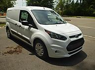 2015 Ford Transit Connect XLT Myrtle Beach SC