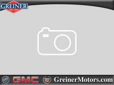 GMC Sierra 2500HD Denali 2011