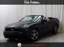 2014 Ford Mustang V6 Premium West Columbia SC