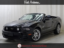 2014 Ford Mustang GT Premium West Columbia SC
