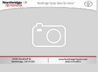 2014 Toyota Yaris LE San Fernando Valley CA