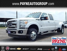 Ford F-350SD  2015