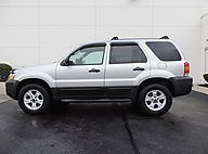 2007 Ford Escape XLT Naperville IL