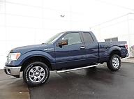 2011 Ford F-150 XLT Naperville IL