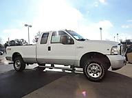 2006 Ford F-250SD XLT Naperville IL
