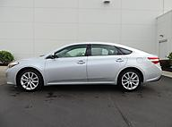 2014 Toyota Avalon Limited DEMO Naperville IL
