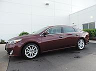 2013 Toyota Avalon Limited Naperville IL