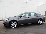 2014 Toyota Avalon Limited Naperville IL