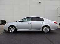 2012 Toyota Avalon Limited Naperville IL