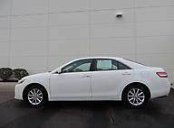 2011 Toyota Camry XLE Naperville IL