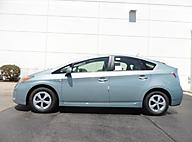 2015 Toyota Prius Four Naperville IL