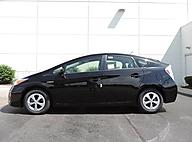 2015 Toyota Prius Three Naperville IL